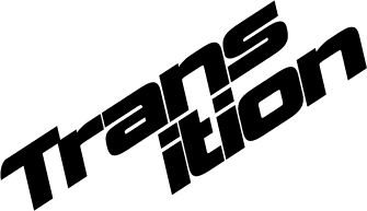 TransitionLogo_Split_notagline.jpg